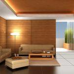 Best Advice For Wallpaper Design